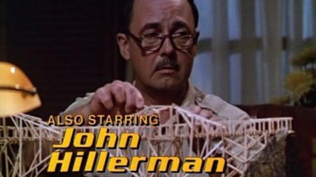 Addio a John Hillerman, ci ha lasciato il sergente Higgins di Magnum P I