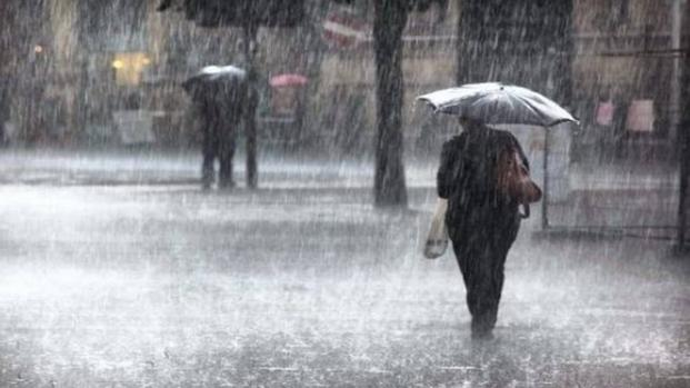 Uragano colpisce le regioni di Sicilia e Calabria