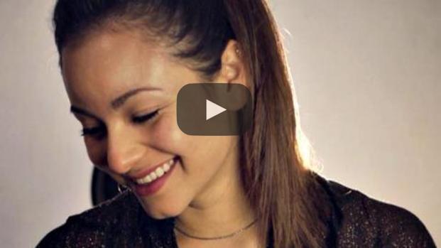 """""""Que mi música haga que disfruten el momento"""": Nana Mendonza"""