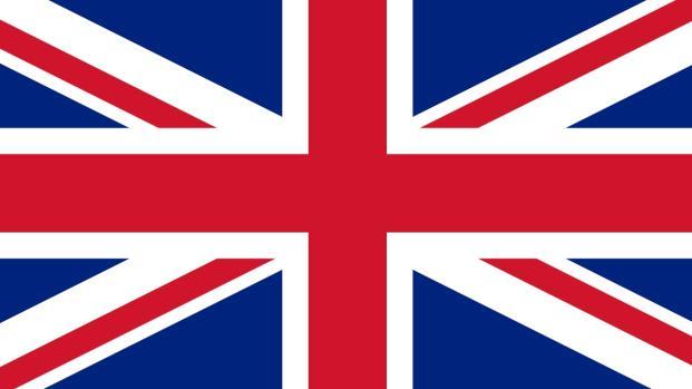 Brexit: la Gran Bretagna uscirà il 29 marzo 2019 alle ore 23