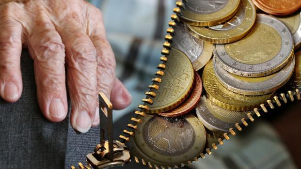 Pensioni e LdB 2018, ultimissime novità sull'APE e l'AdV