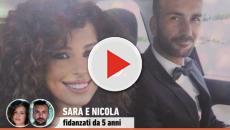 Temptation Island: Sara Affi Fella nuova tronista, Selvaggia la umilia