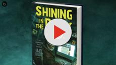 Video: 'Shining in the Dark': alla scoperta del prezioso inedito di Stephen King