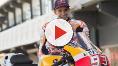 El vergonzoso desplante de Marc Márquez hacia España en el mundial de MotoGP