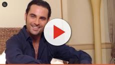 VIDEO: Alessandro Mario nel nuovo Montalbano girato ad Agrigento