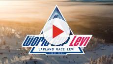 Sci, slalom Levi: a sorpresa Vlhova davanti alla Shiffrin, male le azzurre