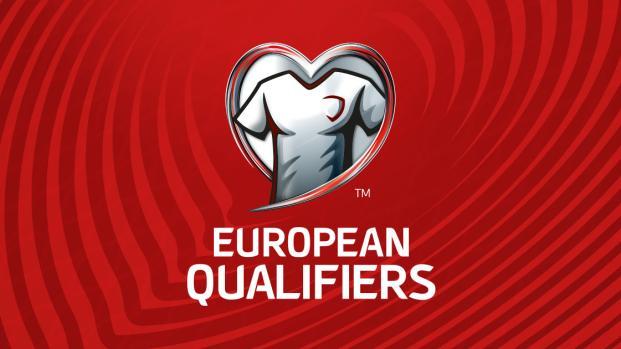 Play Off Mondiali, Danimarca-Irlanda a reti bianche