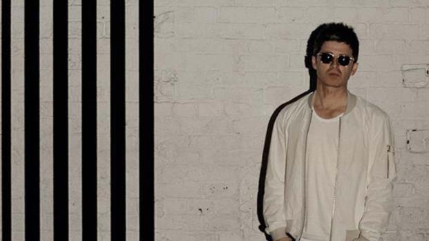 Noel Gallagher: il 24 novembre arriva il nuovo cd