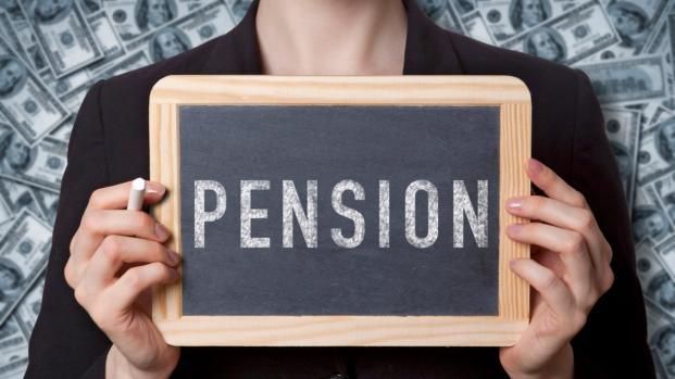 Pensioni, ultime notizie 12 novembre: legge di bilancio e sindacati preoccupati