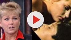 Assista: Em entrevista, Xuxa fala sobre pacto com satã e pedofilia