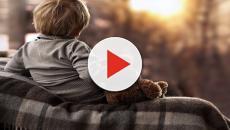 O que esse garoto de 6 anos fez para que seu irmão não morresse irá emocioná-lo