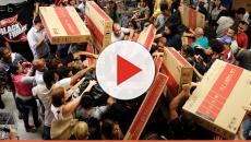 Vídeo: fuja das ciladas do Black Friday