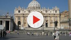 Abusi sessuali su minori in Vaticano
