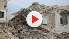Terremoto alla frontiera tra Iran e Iraq: oltre 600 vittime
