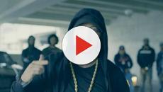 Eminem : Son retour triomphant aux MTV EMA !