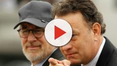 Pentagon Papers : un trailer et une affiche pour le nouveau Spielberg