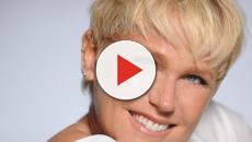 Assista - Xuxa fala sobre 'pacto' com demônio