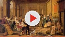 Frans Hals, a different kind of Renaissance painter