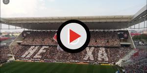 Mercado da bola: três reforços em 2018 podem ir para o Corinthians