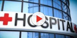 Hospital das Clínicas abre vagas de emprego em diversos cargos
