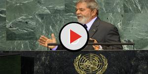 Após criticar Lula, jornalista é ameaçado de morte e pede proteção policial