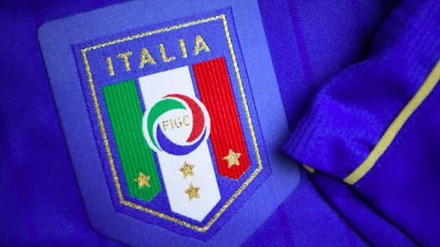 Italia-Svezia: Ventura ha scelto l'11 titolare, le formazioni e dove vederla