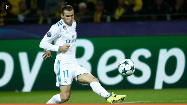 Assista: Real Madrid vive problema brutal com craque