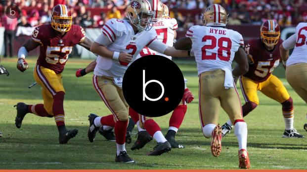 Week 10 fantasy football stars who were likely uncrowned,