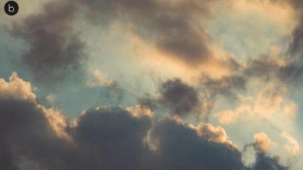 VIDEO: Allerta Salento, arriva 'Attila': pioggia e crollo delle temperature