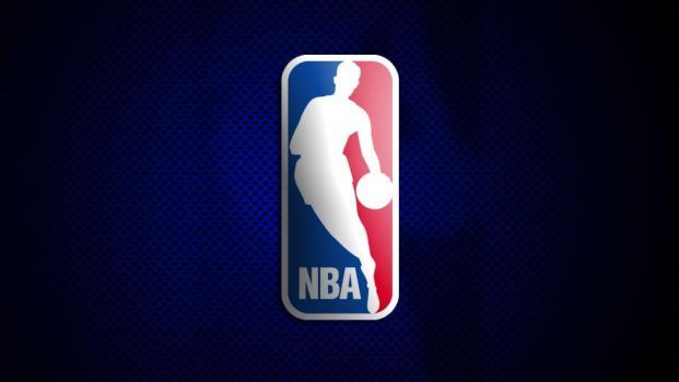 NBA : Boston a battu Toronto cette nuit