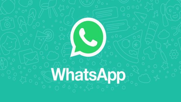 WhatsApp: dal prossimo 31 dicembre non funzionerà su alcuni dispositivi