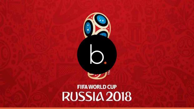Video: Russia 2018, Italia-Svezia, bisogna vincere