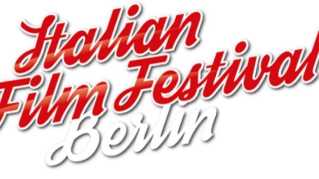 Servillo si racconta: ambasciatore della cultura italiana a Berlino