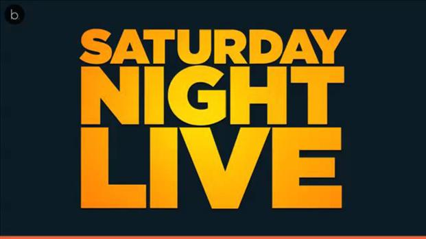 'Saturday Night Live' play by play - The days before the show