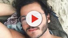 Vídeo: 'Boy Magia' da Fátima faz revelação indiscreta e web pira: 'Chora Bonner'