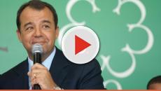 Assista: 'Gemidão do Zap' toca durante audiência de processo contra Sérgio Cabra