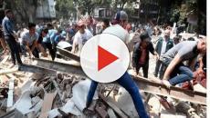 Messico: Ancora gravi i disagi post terremoto