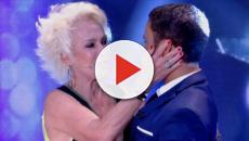 Assista: Ana Maria Braga cai no choro ao ouvir palavras de convidado