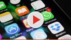 Assista: Melhores aplicativos pra celular 10 apps gratuitos que você precisa ter