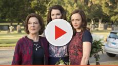 Assista: 'Gilmore Girls': nova temporada a caminho?