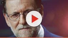 Rajoy en declaraciones en Herrera en la COPE