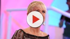 Vídeo - Xuxa fala sobre suposto 'pacto' com o demônio