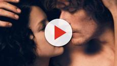 Canal exibe série com legendas eróticas por acidente e diverte internautas
