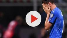 Mondiali di calcio, debacle azzurra