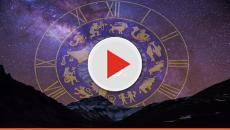 Qual o amuleto da sorte de cada signo? Descubra