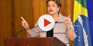 Assista: Em entrevista, Dilma utiliza o mesmo termo que William Wack