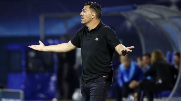 Mercato : L'OL avait doublé Saint-Etienne sur un attaquant !