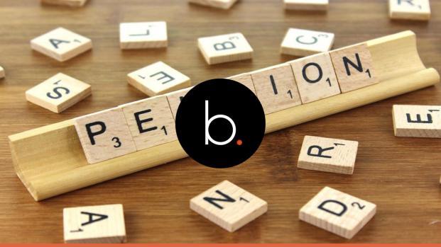 Video: Pensioni 14 novembre,  in arrivo una proposta in sette punti