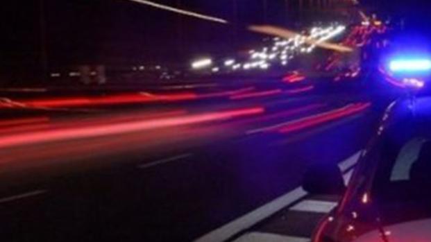 Bologna: confessa omicidio del padre, si credeva alla morte naturale
