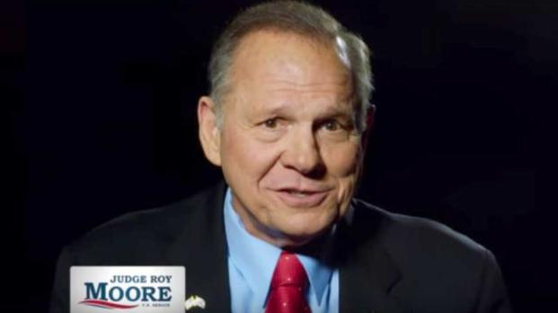Roy Moore breaks silence after latest sexual assault claim, destroyed on Twitter